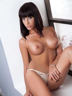 Hellen Hot