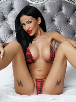 VIP GIRL Real Photo